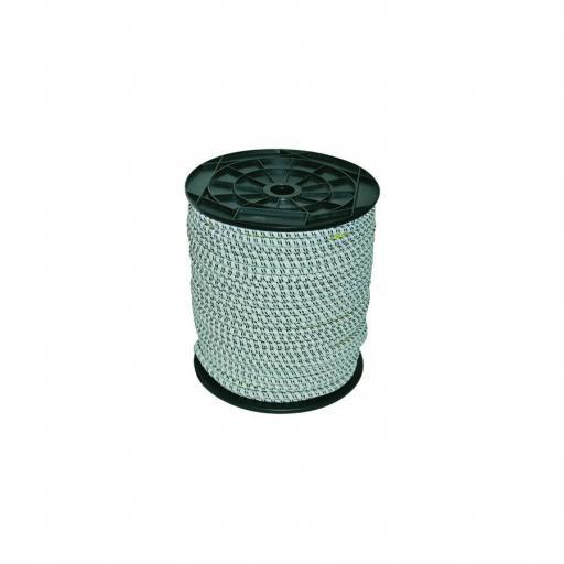 Cordon elastico [0]