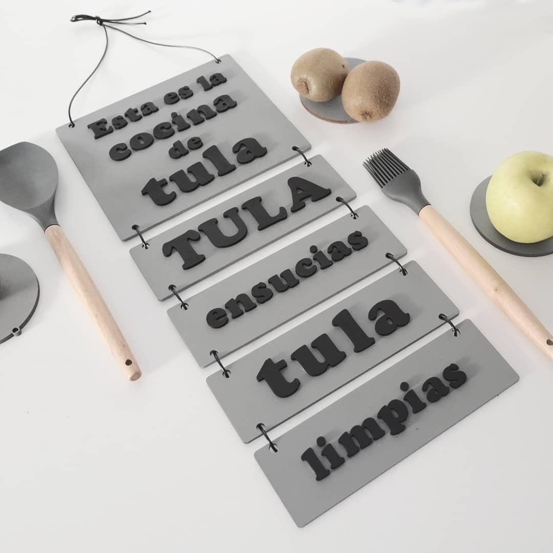 Cartel de Tula
