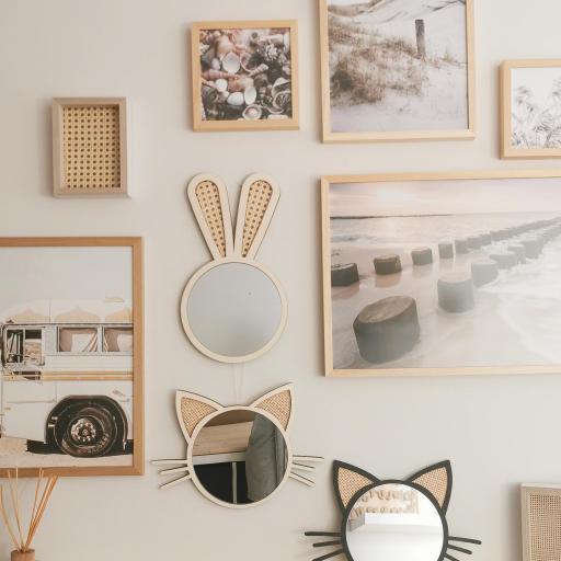 Espejo Rabbit [1]