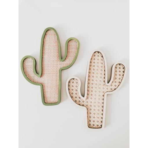 Cactus de rejilla [0]