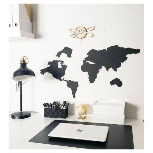 Mapa mundi   [2]