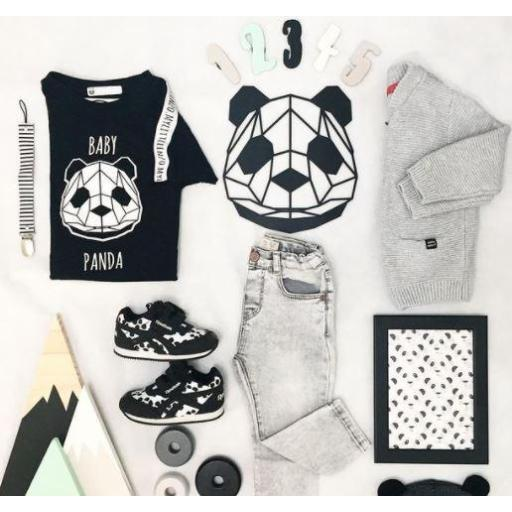 Panda Little [1]