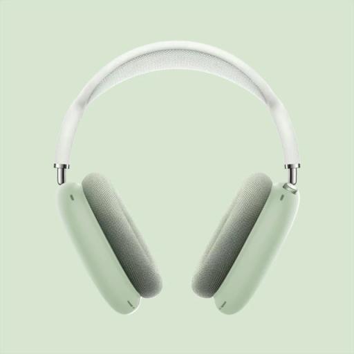 auriculares bluetooth moda aliexpress