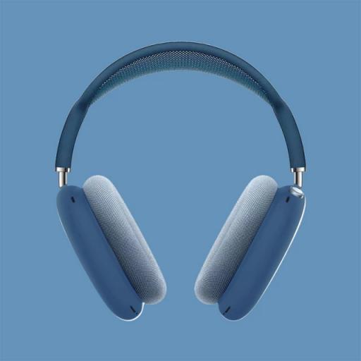 auriculares bluetooth aliexpress