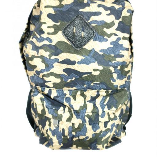 mochila militar colegio  aliexpress