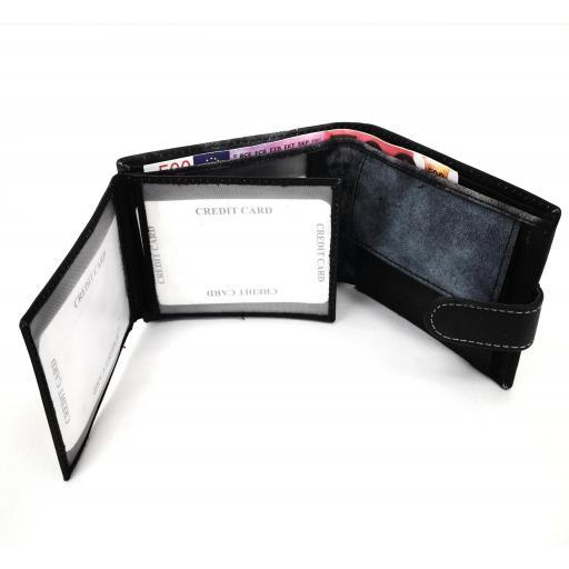 regalo cartera para hombre barata  [1]