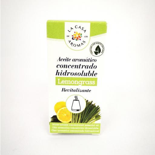 aceite hidrosoluble para humidificador barato