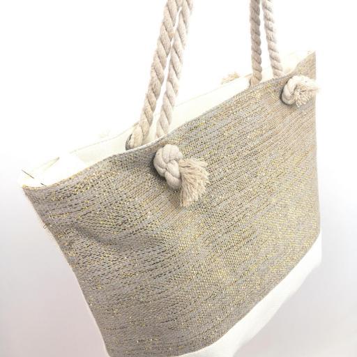 Bolso de playa AliExpress [1]