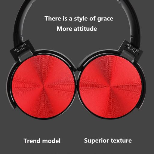 auriculares bluetooth rojos rojo cromados ST12.jpg [1]