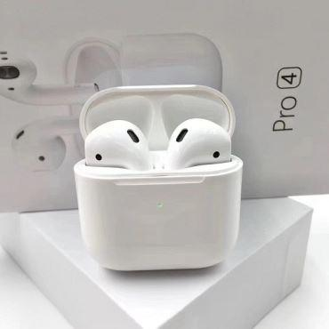 Auriculares  In-ear Pro 4