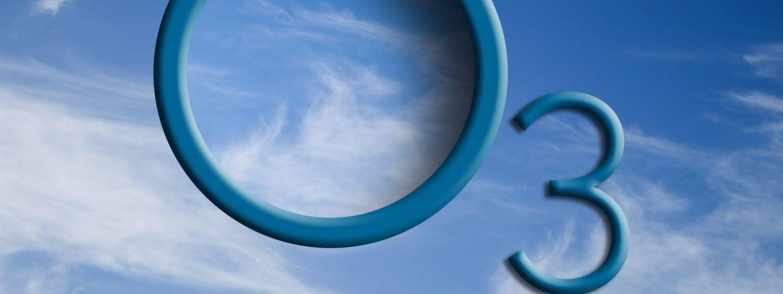 "Ozono para desinfectar comercios o casas es ""un peligro o una estafa"""