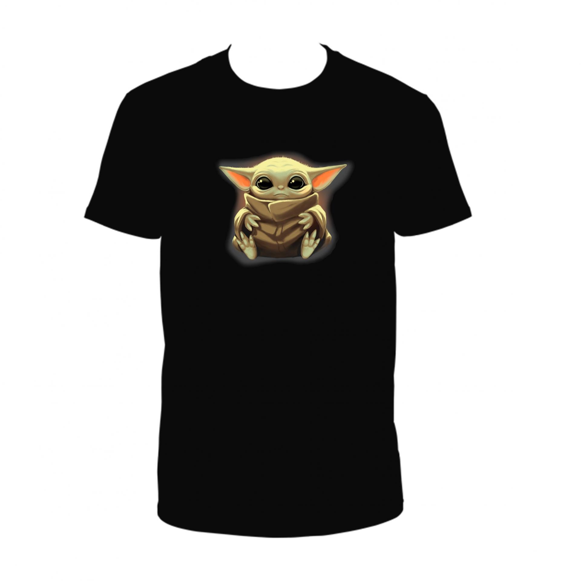 camiseta baby yoda.jpg