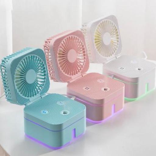 magic cube ventilador humidificador 2.png