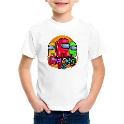 camiseta among 6.jpg