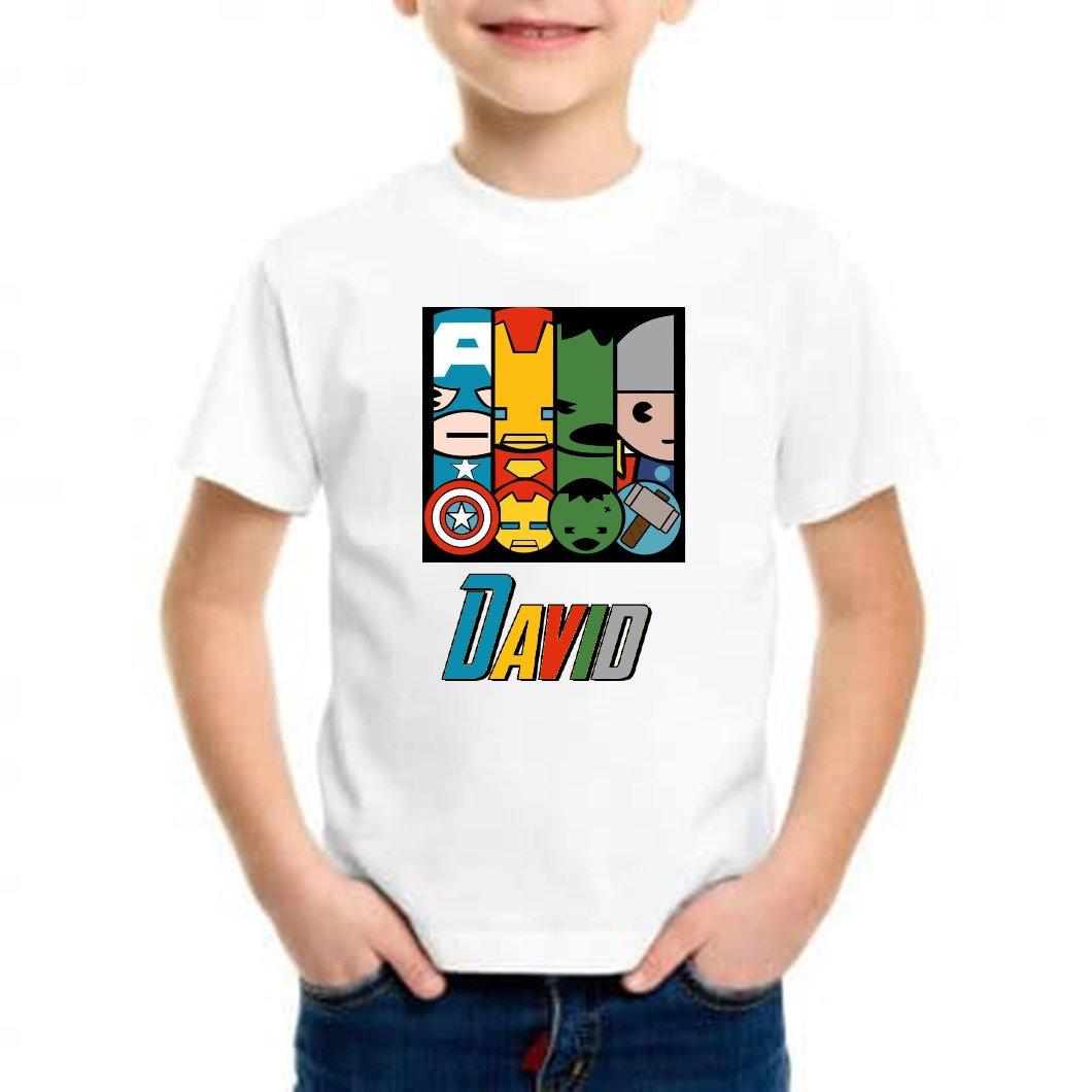 camiseta avengers david.jpg