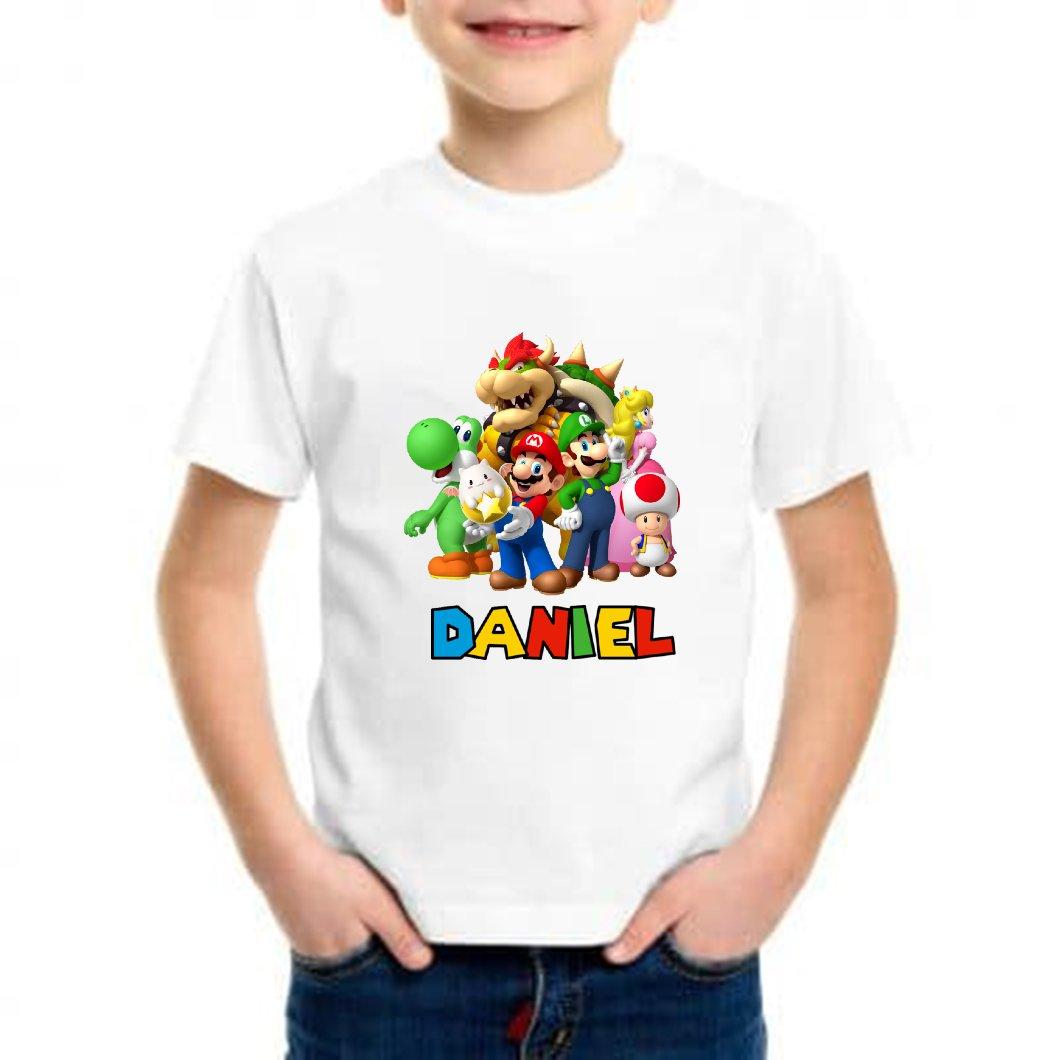 camiseta mario 3.jpg