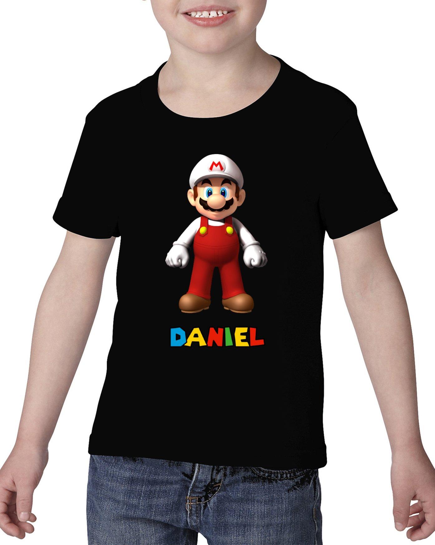 camiseta negra niño super mario nombre.jpg