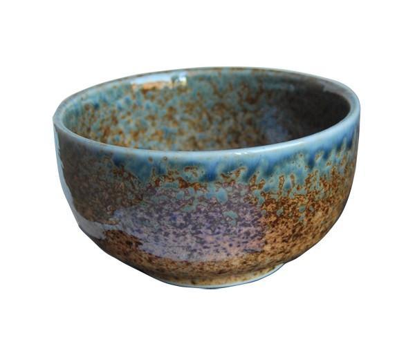 cuenco kaigan, ceramica para matcha 0,5 l.