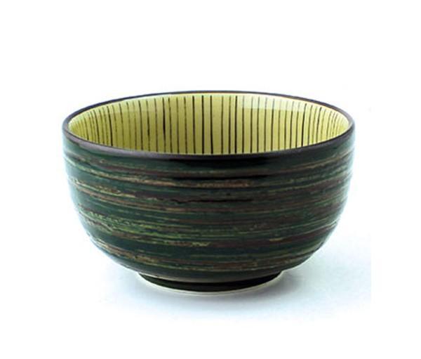 cuenco kosai, cerámica para matcha 0,5 l.