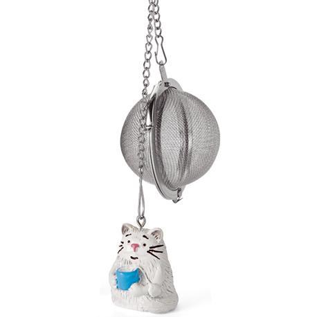 Filtro barny, bola con cadena 5 cm.