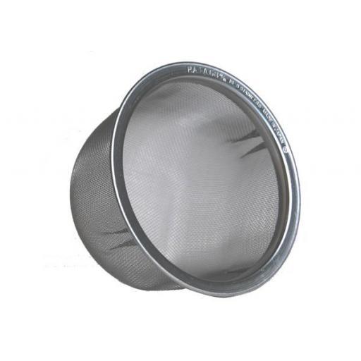 Filtro recambio tazas con tapa y filtro