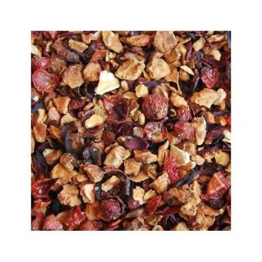 Infusión frutas silvestres (BIO) [1]
