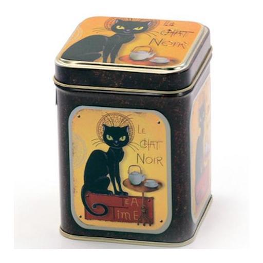 Lata le chat noir, para 50 gr.