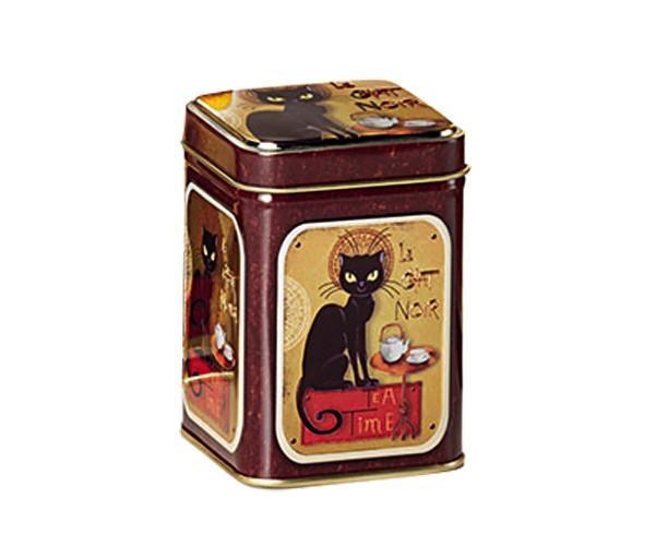 Lata le chat noir, para 100 gr.