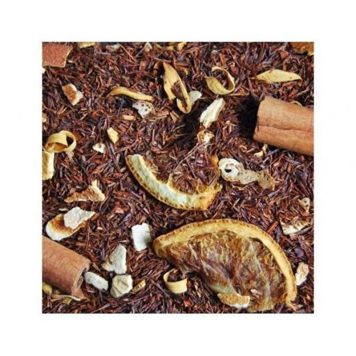 Rooibos canela naranja [1]