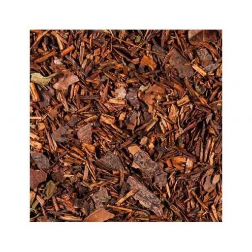 Rooibos menta chocolate (BIO) [1]