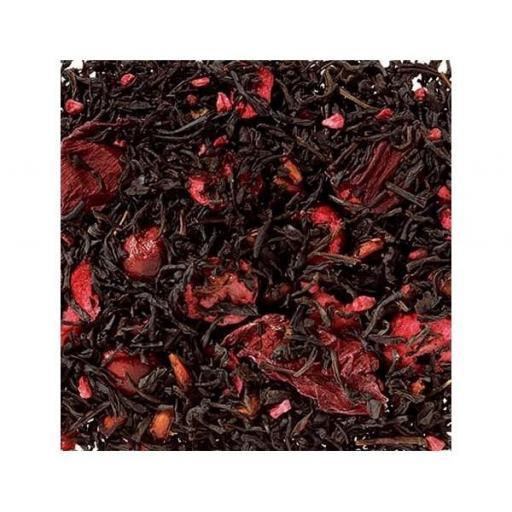 Té negro arandano [1]