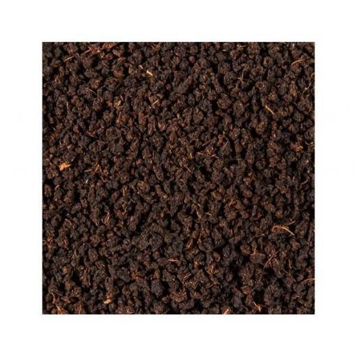 Té negro assam CTC BP Borsillac [1]