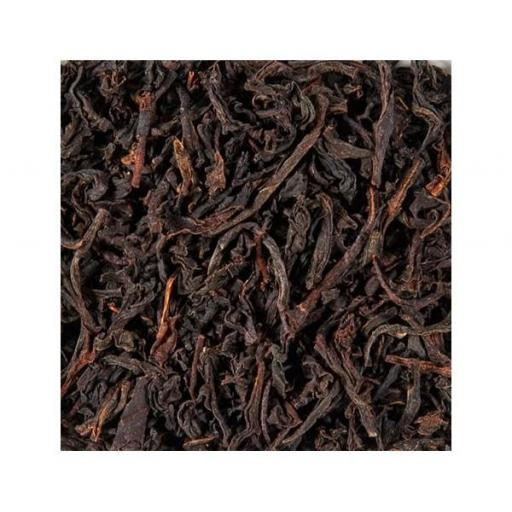 Té negro ceilan blackwood op (BIO) [1]