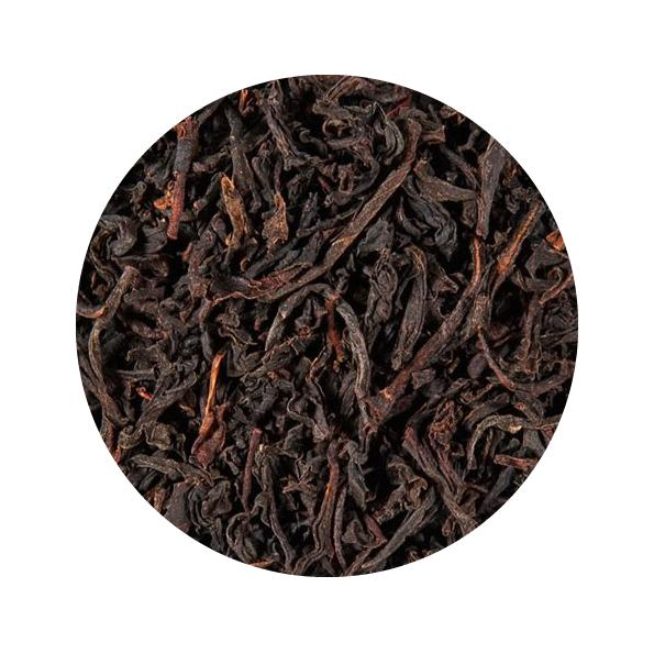 Té negro ceilan blackwood op (BIO)