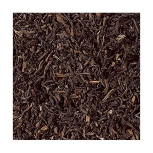 Té negro darjeeling (BIO) [1]