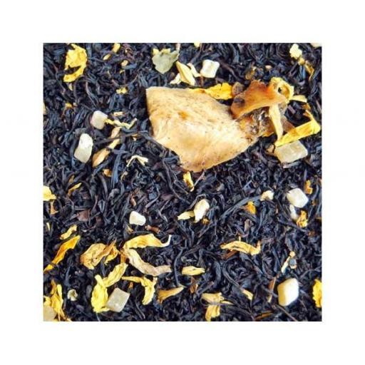 Té negro mango [1]
