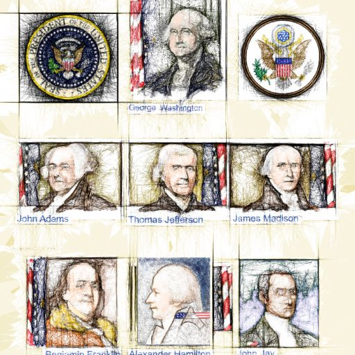 FOUNDING FATHERS.... [0]