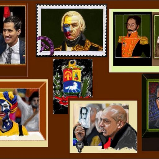 COLLAGE 07...