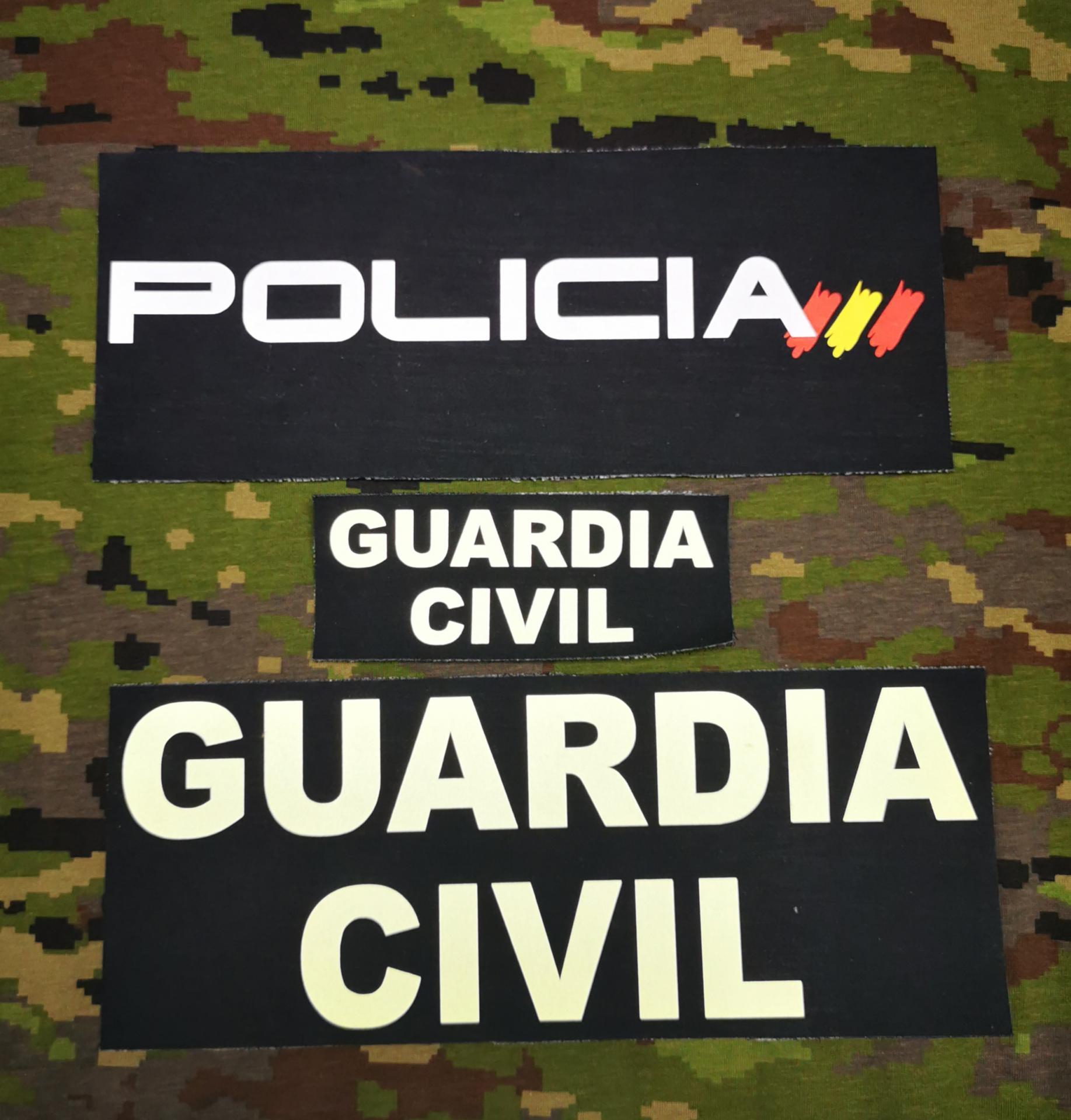 parche-espalda-policia-nacional-guardia-civil-reflectante