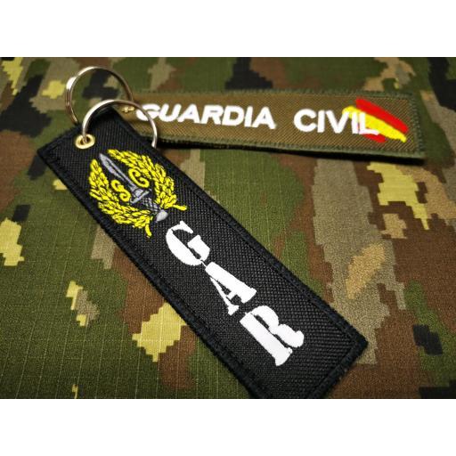 llavero-bordado-guardia-civil-gar