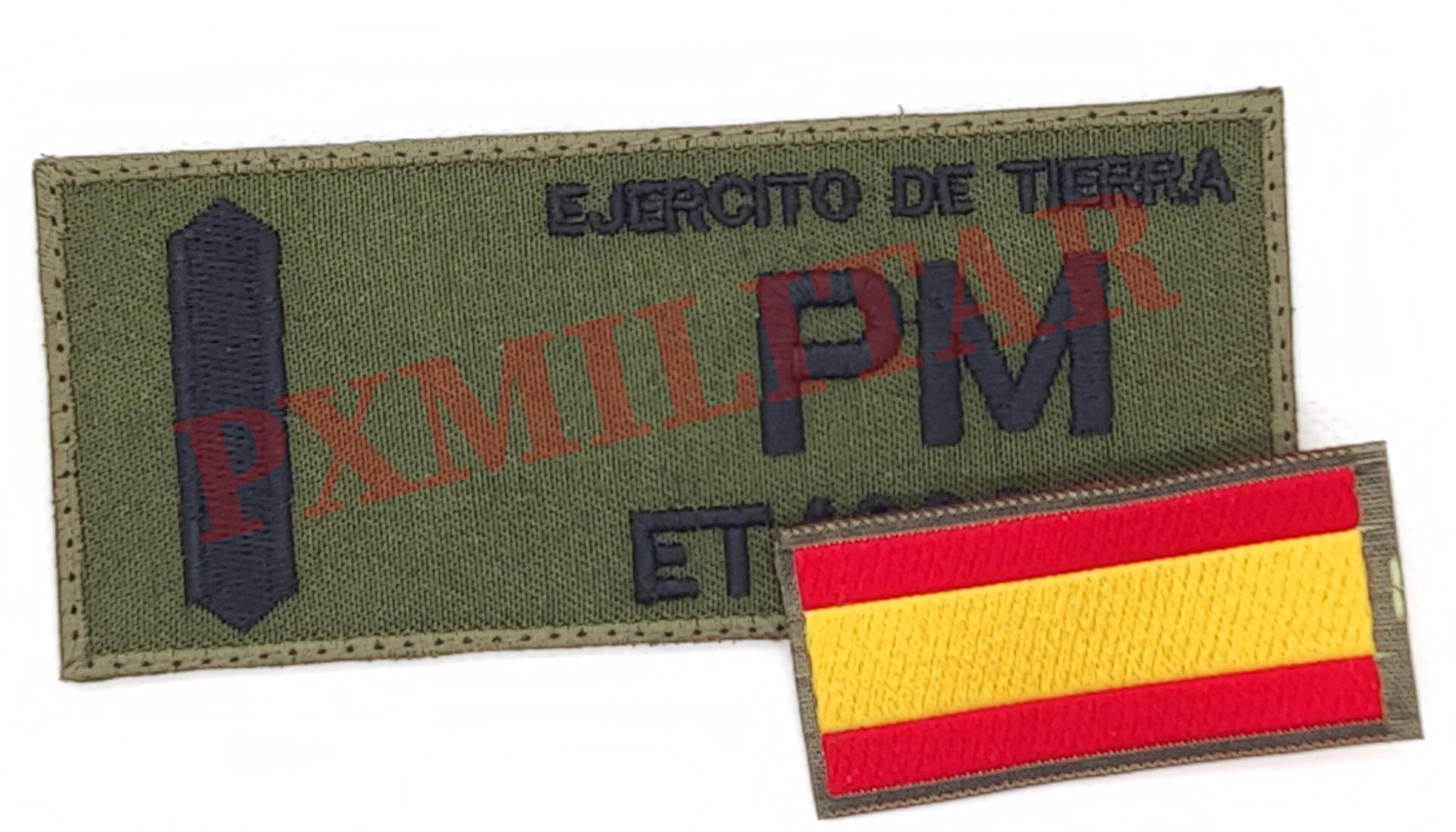 galleta-policia-militar-ejercito-español