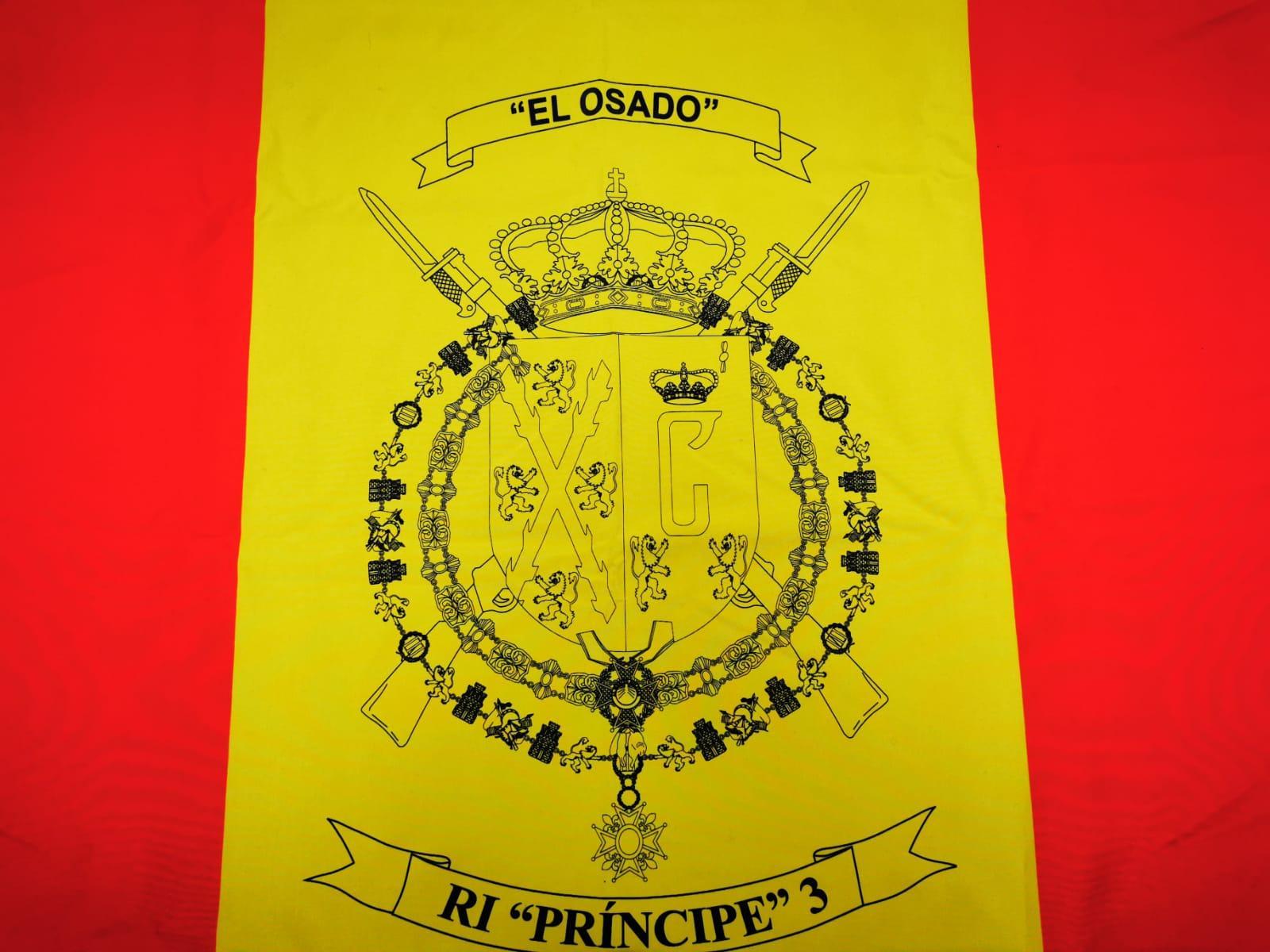 bandera-mochilera-principe