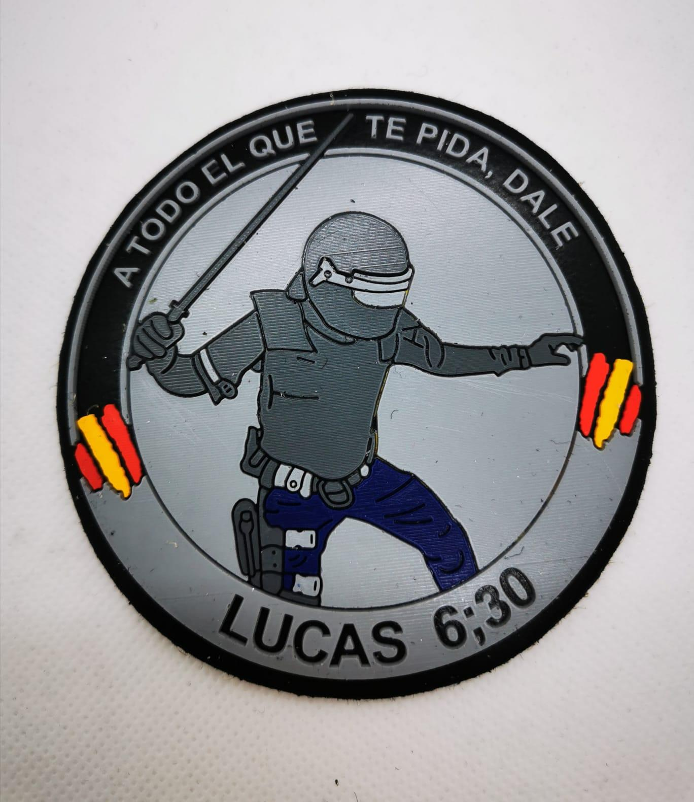 parche-lucas-6-30