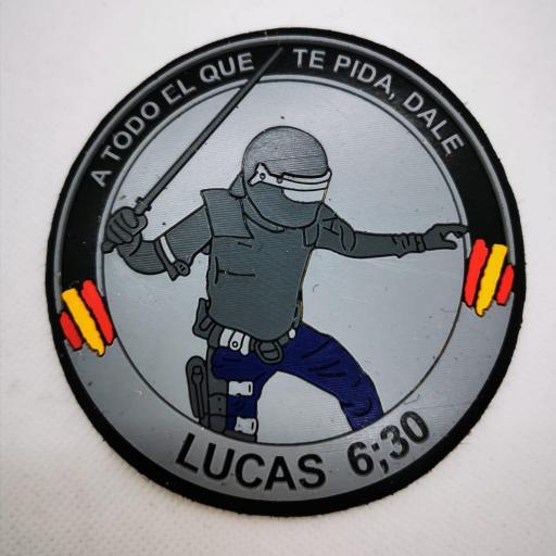 parche-lucas-6-30 [0]