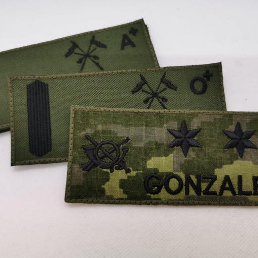 galleta-militar-ejercito-tierra