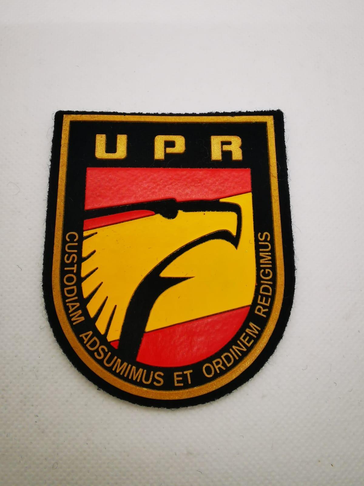 parche-upr