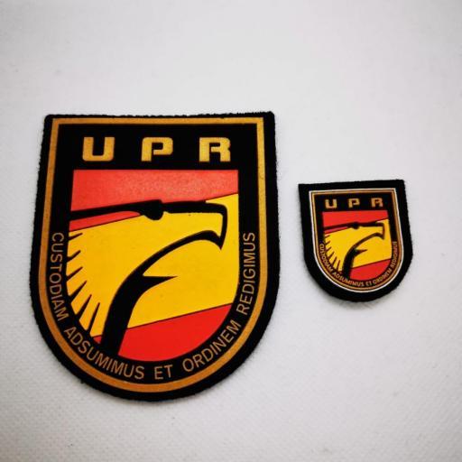 parche-upr-pecho [1]