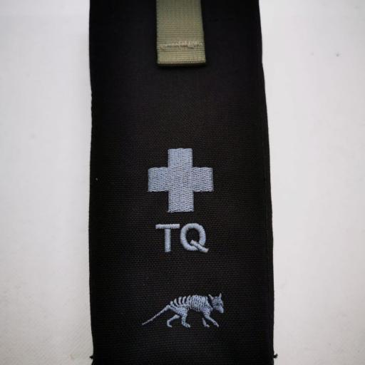 bolsillo-torniquete-tasmanian