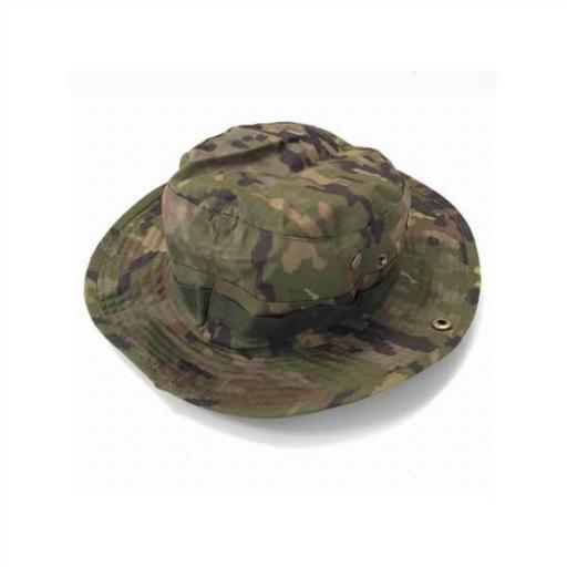 chambego-boscoso-pixelado-rip-stop-militar-militares-ejercito-español.jpg