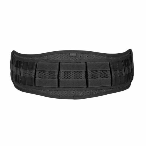Cinturon 5.11 BROKOS [2]